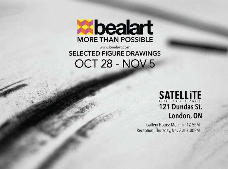 bealart-more-than-possible