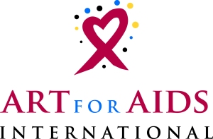 art-for-aids-international