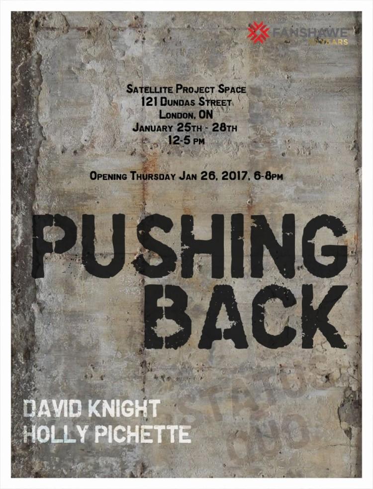 thumbnail_pushing-back-postcard-front