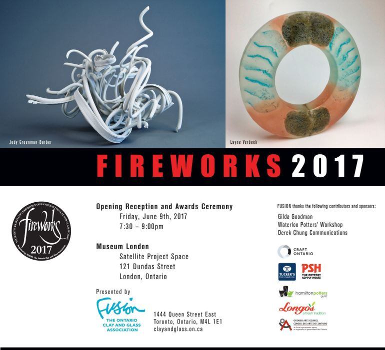 FUSIONFIREWORKS2017Invitation