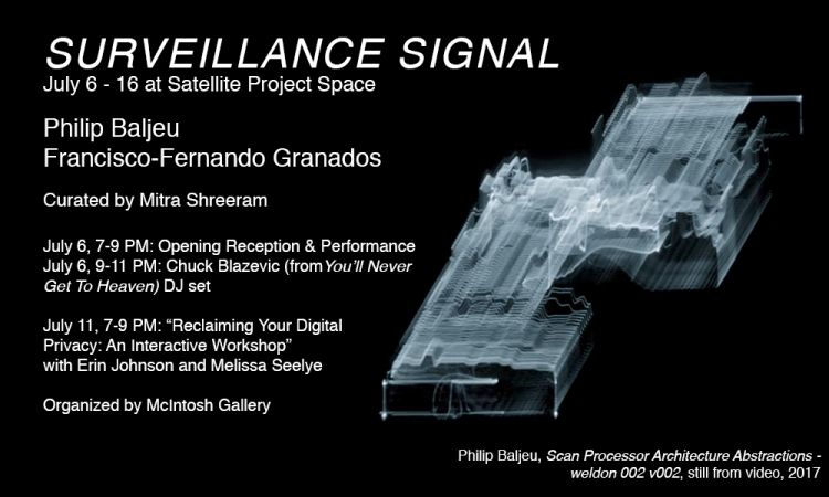 Satellite-Space-card