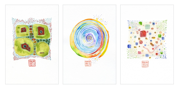 Artworks for web-2