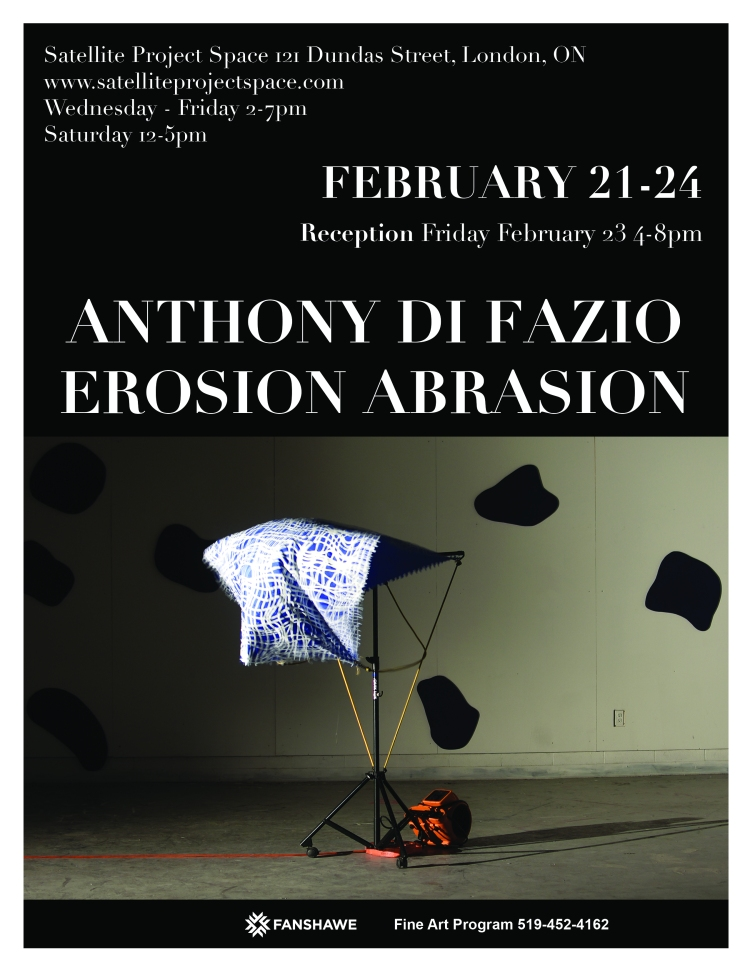 erosion abrasion poster editted
