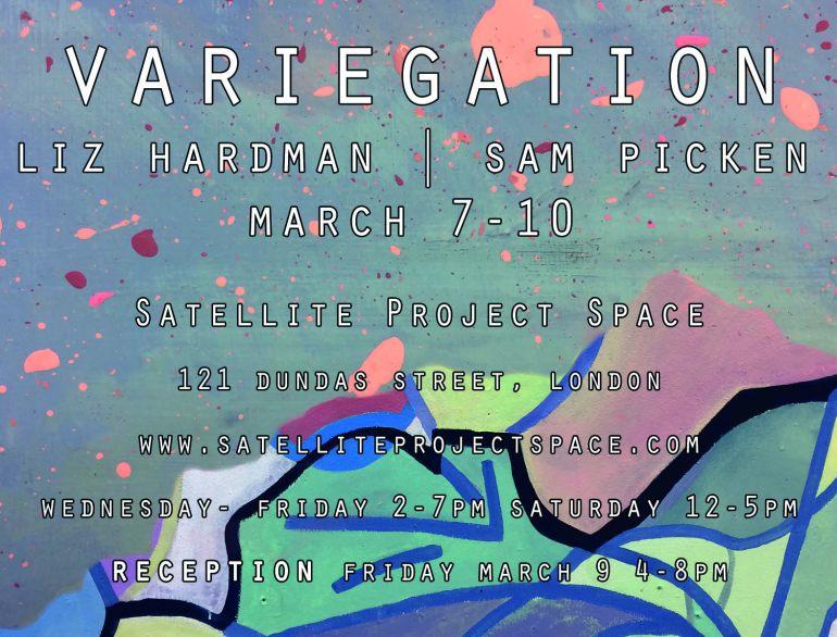 Invitation_WF