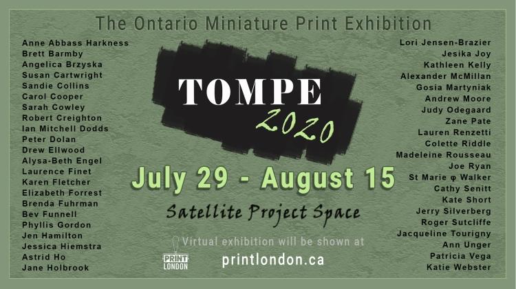 TOMPE2020_Facebook_Postcard_Artists